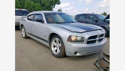 2008 Dodge Charger SE for sale 101176752