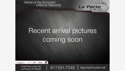 2013 Chevrolet Corvette Grand Sport Coupe for sale 101176774