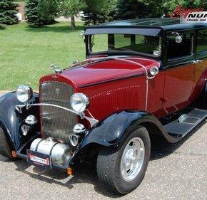 1929 Dodge Other Dodge Models for sale 101176806
