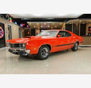 1970 Mercury Cyclone for sale 101176815