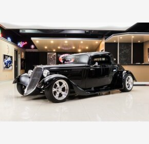 1933 Ford Other Ford Models for sale 101176816