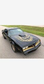 1977 Pontiac Firebird for sale 101176955
