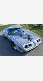 1979 Pontiac Firebird for sale 101176958