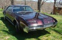 1966 Oldsmobile Toronado for sale 101177043