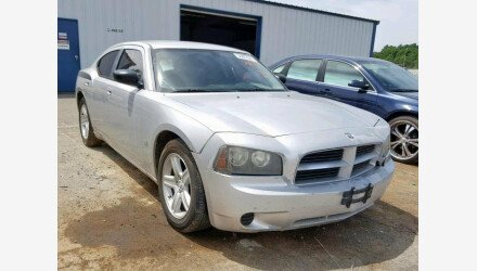 2008 Dodge Charger SE for sale 101177140