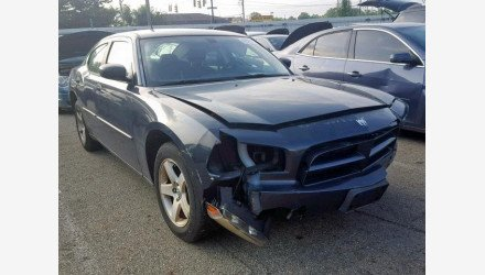 2008 Dodge Charger SE for sale 101177213