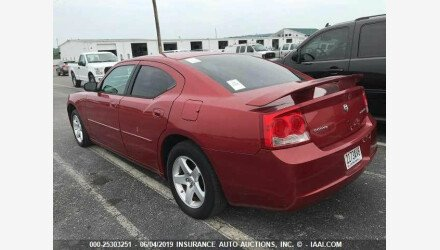 2009 Dodge Charger SE for sale 101177282
