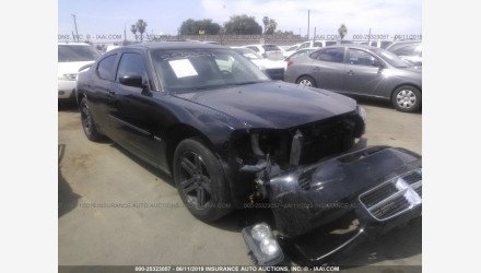 2008 Dodge Charger SE for sale 101177335