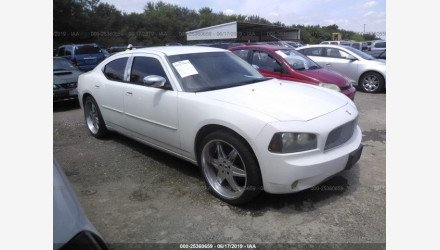2009 Dodge Charger SXT for sale 101177364