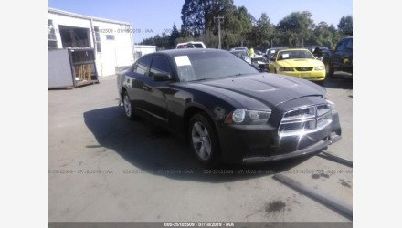 2014 Dodge Charger SE for sale 101177386