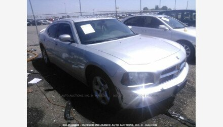 2010 Dodge Charger SXT for sale 101177395