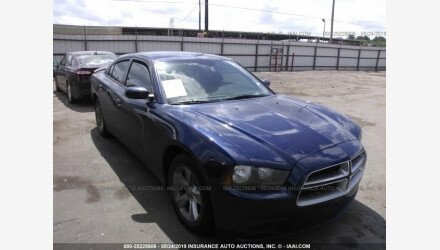 2014 Dodge Charger SE for sale 101177402