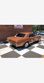 1967 Ford Mustang for sale 101177593