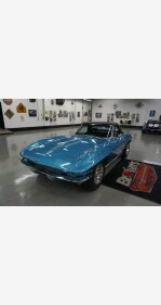 1967 Chevrolet Corvette for sale 101177617