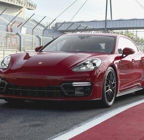 2019 Porsche Panamera GTS for sale 101177679