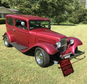 1932 Ford Model B for sale 101177713