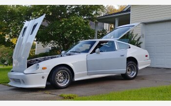 1979 Datsun 280ZX for sale 101177716