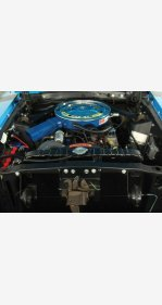 1970 Ford Mustang for sale 101177759