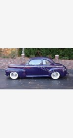 1947 Ford Other Ford Models for sale 101177794