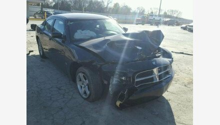 2010 Dodge Charger for sale 101177803