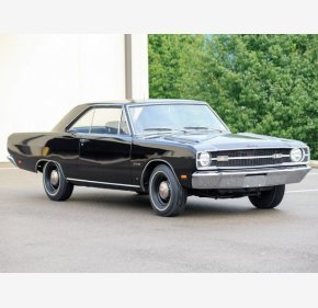 1969 Dodge Dart for sale 101177937