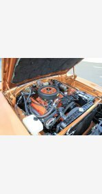 1969 Dodge Charger for sale 101177942