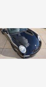 2011 Porsche 911 GT3 Coupe for sale 101177997