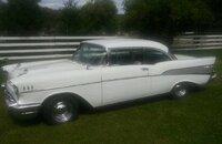 1957 Chevrolet Bel Air for sale 101178111