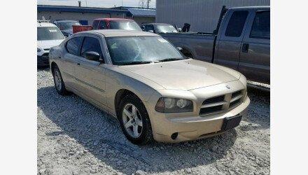 2009 Dodge Charger SE for sale 101178385