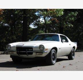1973 Chevrolet Camaro Classics for Sale - Classics on Autotrader