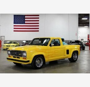 Ford Classic Trucks for Sale - Classics on Autotrader