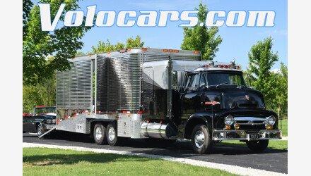 0 cdn autotraderspecialty com/Car-101181857-73f4e8