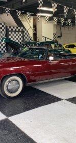 1974 Cadillac Eldorado Classics for Sale - Classics on Autotrader