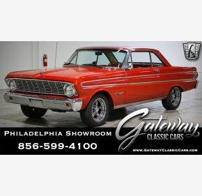 Ford Falcon Classics for Sale - Classics on Autotrader