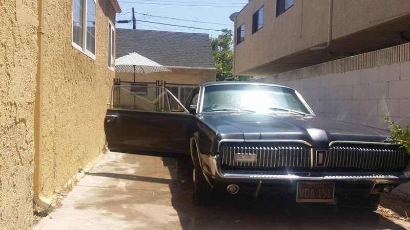 1967 Mercury Cougar Classics for Sale - Classics on Autotrader