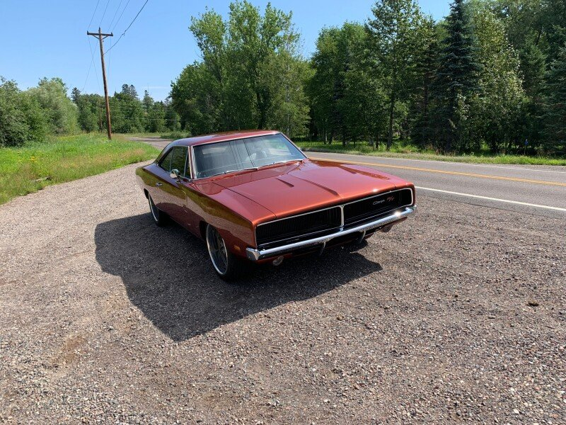 Car For Sale By Owner Duluth Mn Craigslist - Car Sale and ...