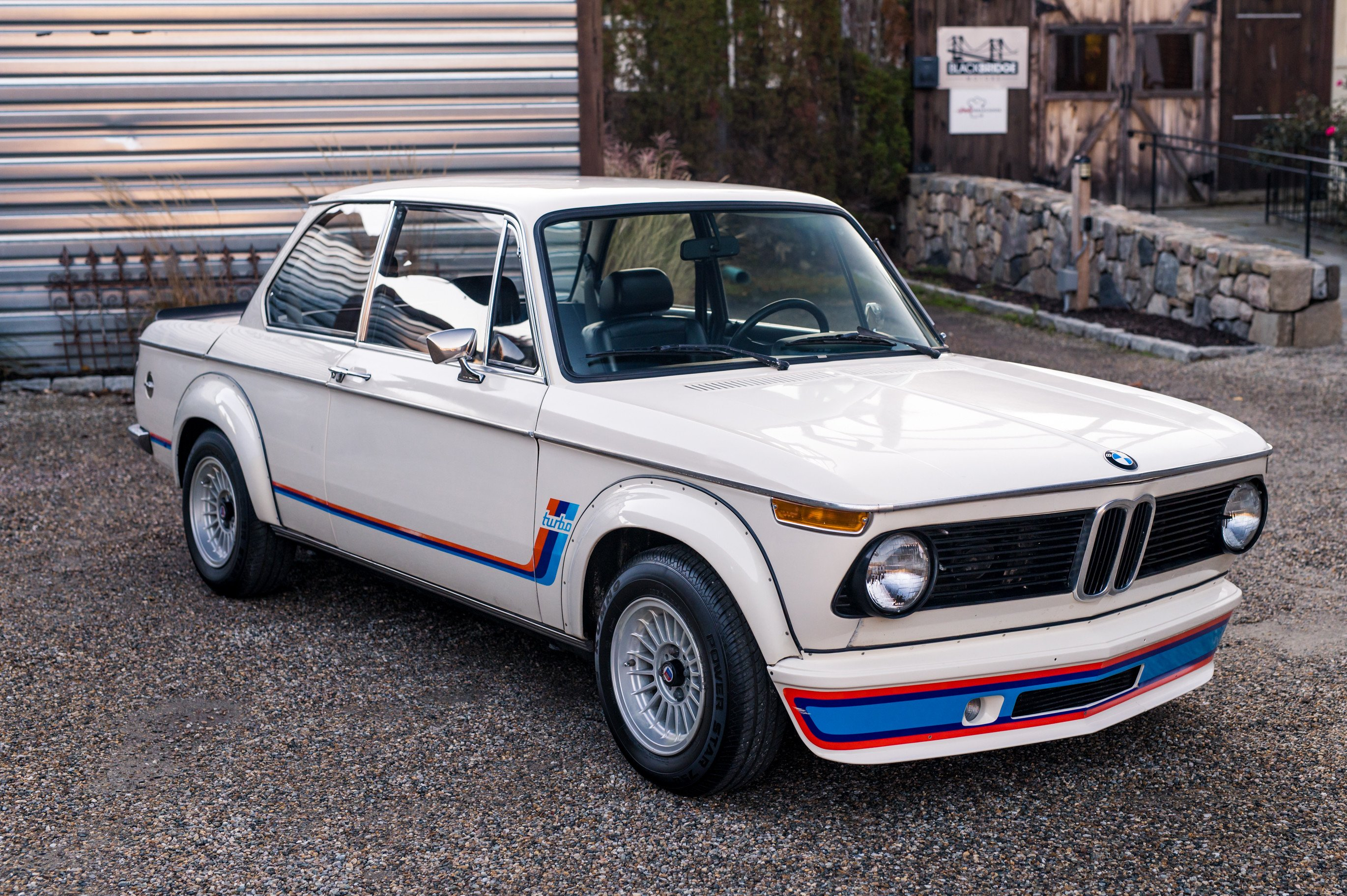 1974 Bmw 2002 For Sale Near Norwalk Connecticut 06854 Classics On Autotrader