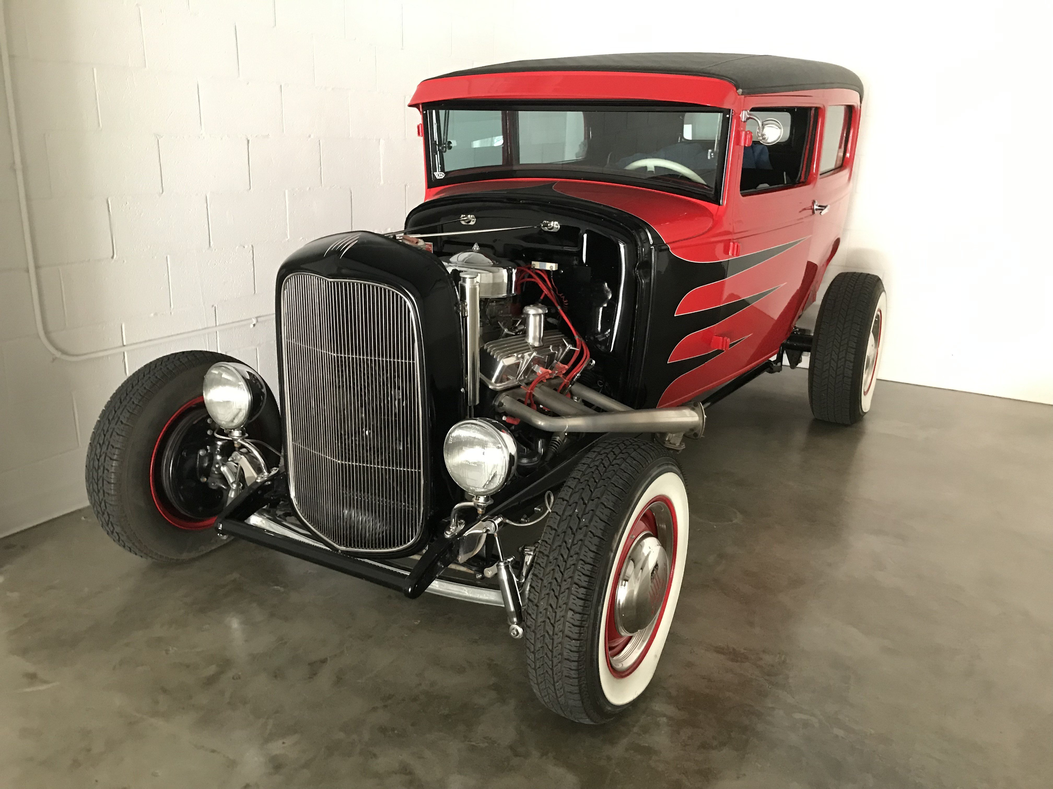 1930 Ford Model A Classics For Sale Classics On Autotrader