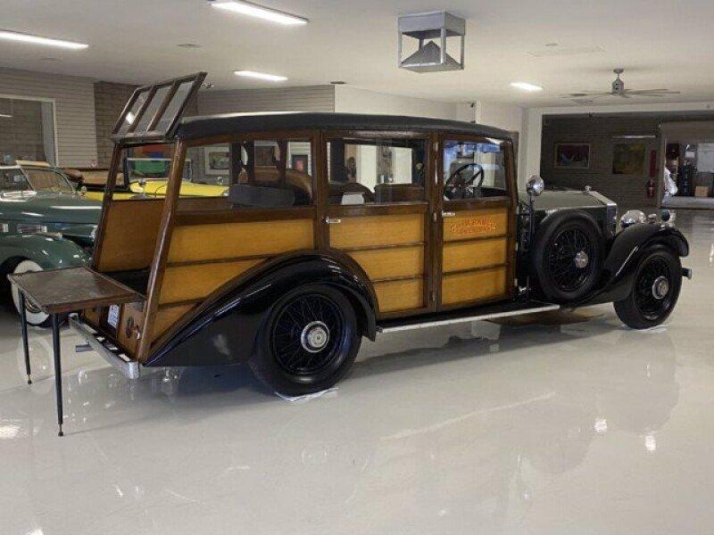 1926 rolls royce phantom classics for sale classics on autotrader 1926 rolls royce phantom classics for