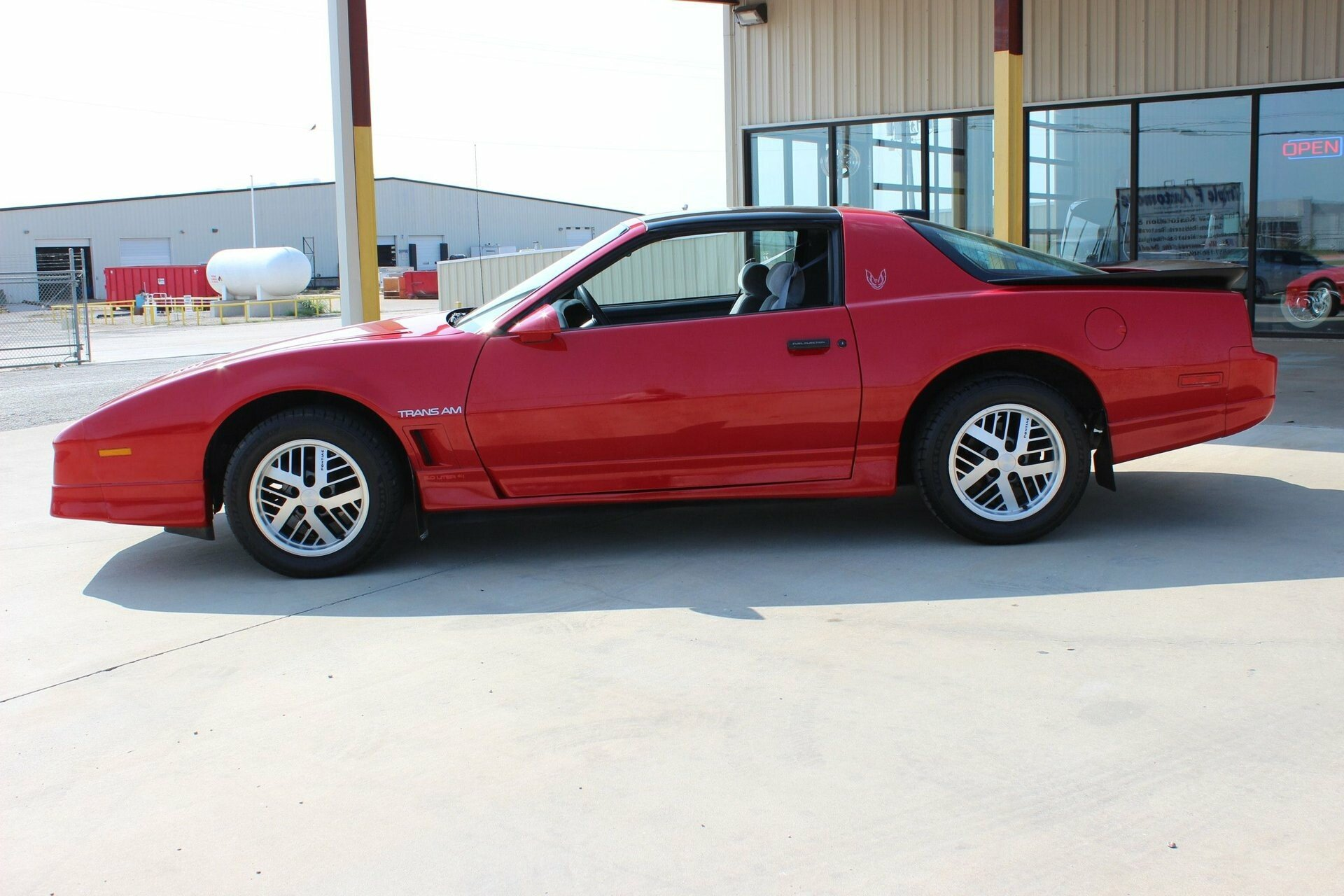 1986 pontiac firebird trans am coupe for sale near forth worth texas 76177 classics on autotrader 1986 pontiac firebird trans am coupe for sale near forth worth texas 76177 classics on autotrader