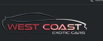 West Coast Exotic Cars Classic Car Dealer In Murrieta California