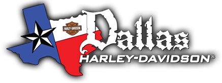 Dallas Harley Davidson >> Dallas Harley Davidson Motorcycle Dealer In Garland Texas