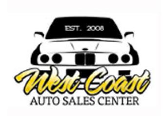 West Coast Auto >> West Coast Auto Sales Center Classic Car Dealer In