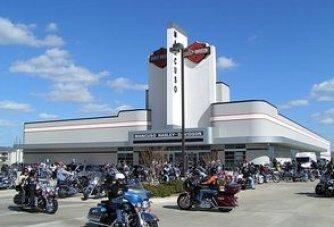 Mancuso Harley Davidson >> Mancuso Harley Davidson Crossroads Motorcycle Dealer In