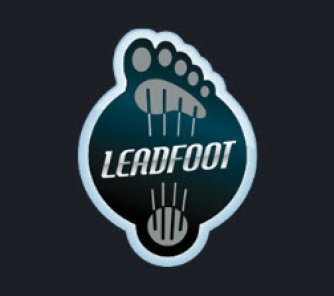 Leadfoot Muscle Cars Classic Car Dealer In Holland Michigan