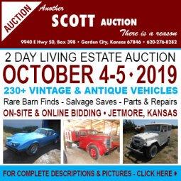 Seattle Car Auction >> Classic Car Auctions Near Seattle Washington Classics On