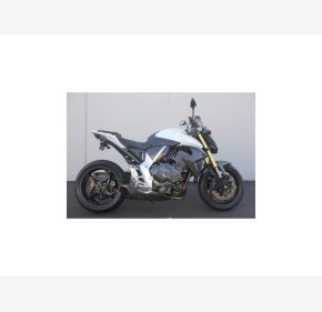 2013 Honda CBR1000RR for sale 200355218