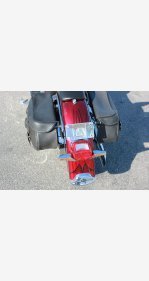 2000 Harley-Davidson Softail for sale 200359511