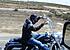 2007 Harley-Davidson Other Harley-Davidson Models for sale 200385414