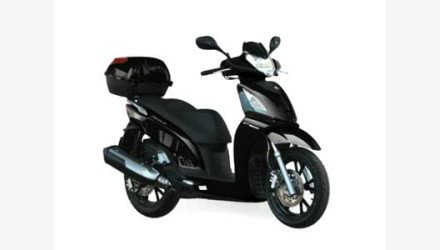 2013 Kymco People GT 200i for sale 200388068